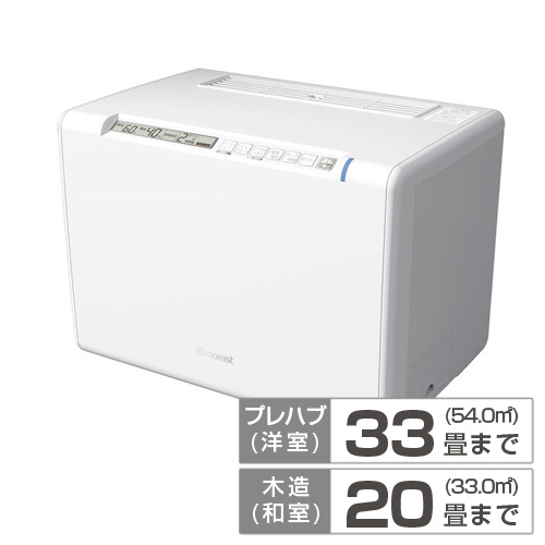 IP-SHE120SD-W-TP